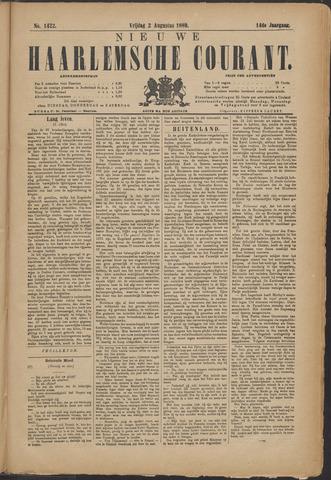 Nieuwe Haarlemsche Courant 1889-08-02