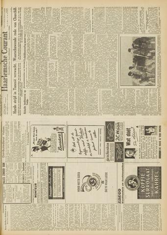 Haarlemsche Courant 1942-11-30