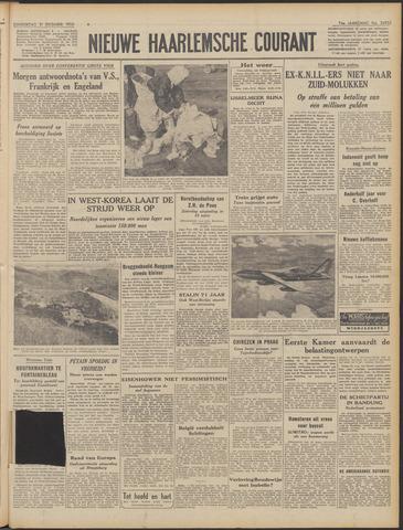 Nieuwe Haarlemsche Courant 1950-12-21