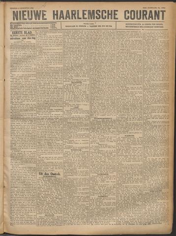 Nieuwe Haarlemsche Courant 1921-08-02