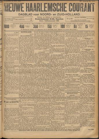 Nieuwe Haarlemsche Courant 1908-04-22