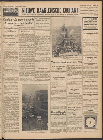 Nieuwe Haarlemsche Courant 1939-06-08