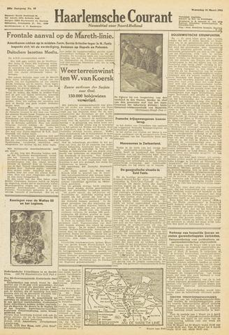 Haarlemsche Courant 1943-03-24
