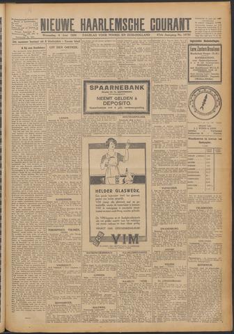 Nieuwe Haarlemsche Courant 1924-06-04