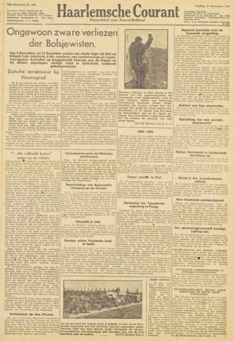 Haarlemsche Courant 1943-12-17