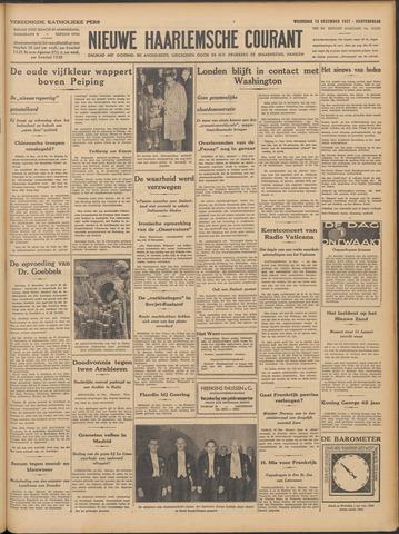 Nieuwe Haarlemsche Courant 1937-12-15