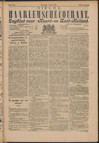Nieuwe Haarlemsche Courant 1902-07-02
