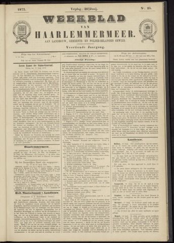 Weekblad van Haarlemmermeer 1873-06-20
