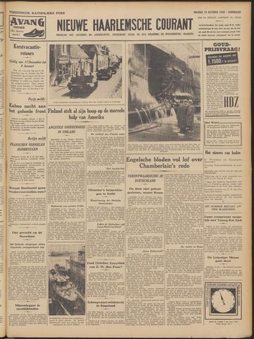 Nieuwe Haarlemsche Courant 1939-10-13