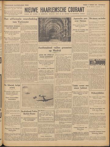 Nieuwe Haarlemsche Courant 1939-02-17