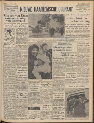 Nieuwe Haarlemsche Courant 1955-05-03