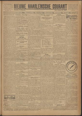 Nieuwe Haarlemsche Courant 1924-12-10
