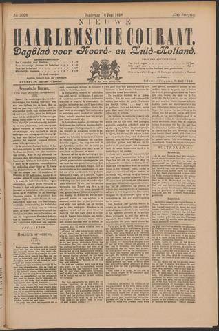 Nieuwe Haarlemsche Courant 1898-06-16