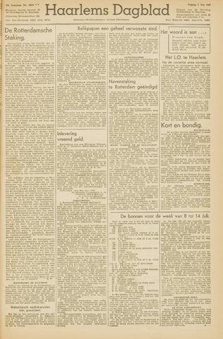 Haarlem's Dagblad 1945-07-06
