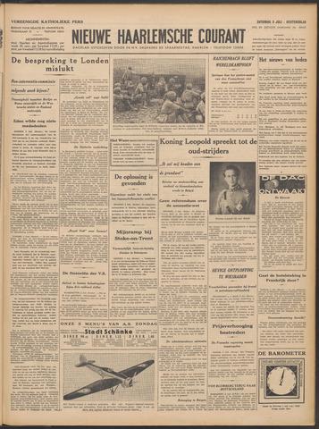 Nieuwe Haarlemsche Courant 1937-07-03