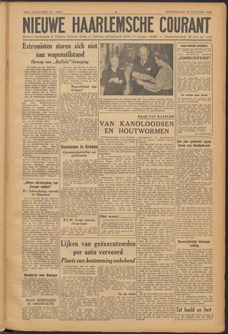 Nieuwe Haarlemsche Courant 1946-10-17