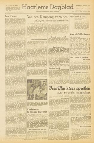 Haarlem's Dagblad 1945-12-17