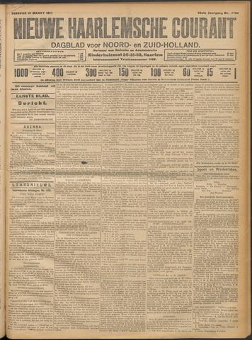Nieuwe Haarlemsche Courant 1912-03-19