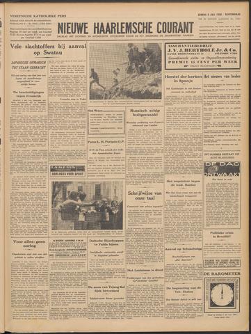 Nieuwe Haarlemsche Courant 1938-07-03