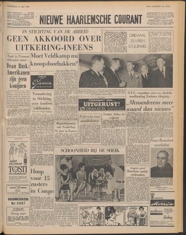 Nieuwe Haarlemsche Courant 1965-06-10