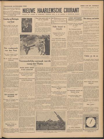 Nieuwe Haarlemsche Courant 1939-06-06