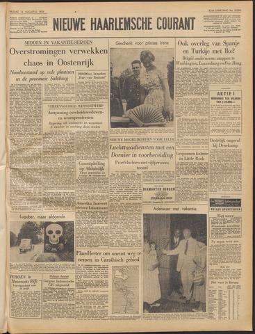 Nieuwe Haarlemsche Courant 1959-08-14