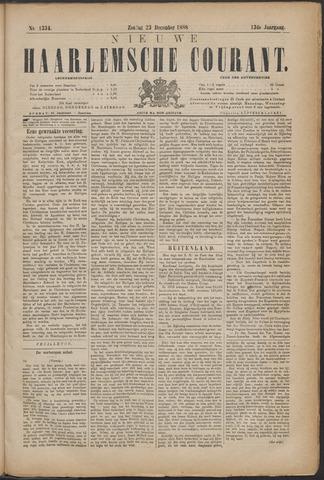 Nieuwe Haarlemsche Courant 1888-12-23