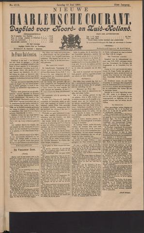 Nieuwe Haarlemsche Courant 1900-06-16
