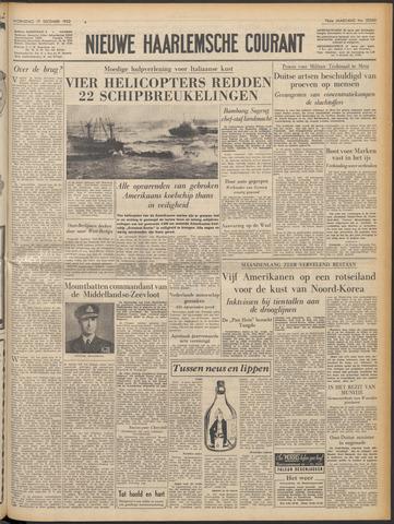 Nieuwe Haarlemsche Courant 1952-12-17