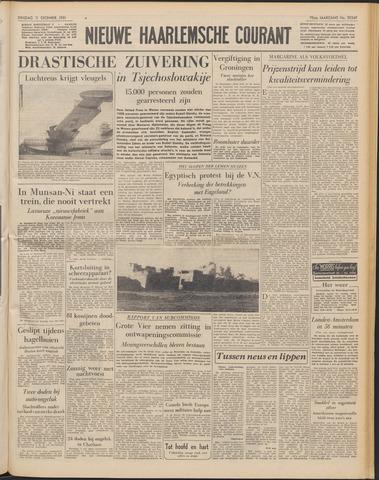 Nieuwe Haarlemsche Courant 1951-12-11