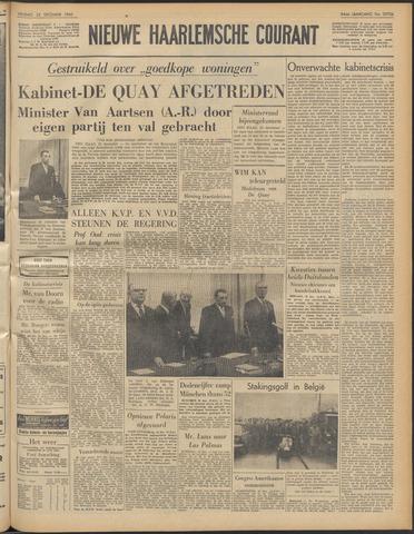 Nieuwe Haarlemsche Courant 1960-12-23