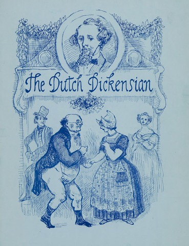 The Dutch Dickensian 1961