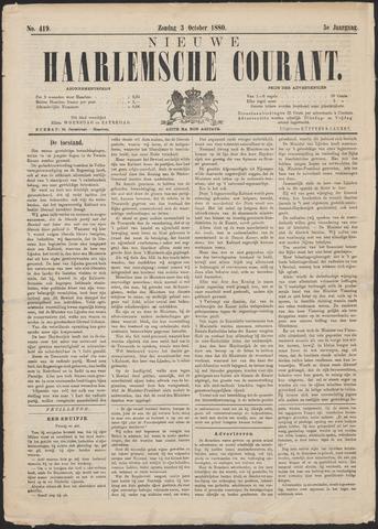 Nieuwe Haarlemsche Courant 1880-10-03