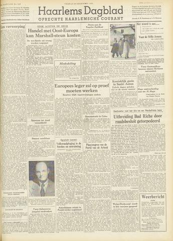 Haarlem's Dagblad 1951-12-28