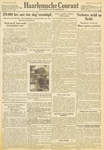 Haarlemsche Courant 1943-08-16