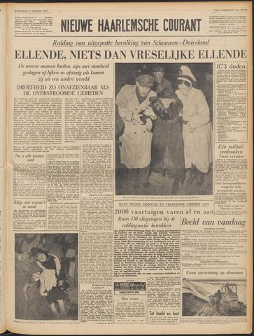 Nieuwe Haarlemsche Courant 1953-02-04