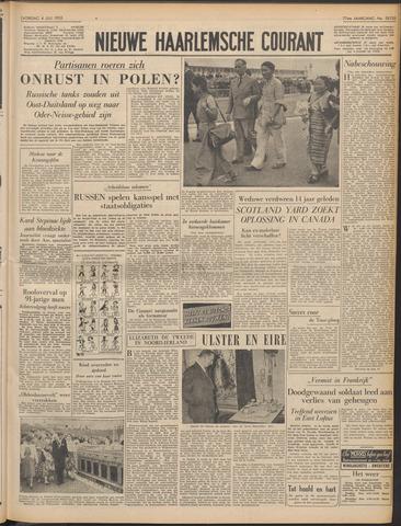 Nieuwe Haarlemsche Courant 1953-07-04