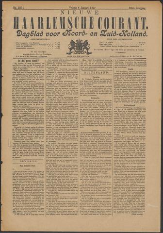 Nieuwe Haarlemsche Courant 1897-01-08