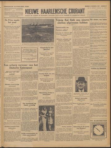 Nieuwe Haarlemsche Courant 1937-12-06