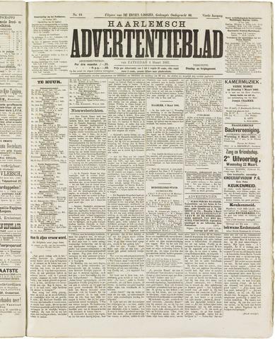Haarlemsch Advertentieblad 1882-03-04