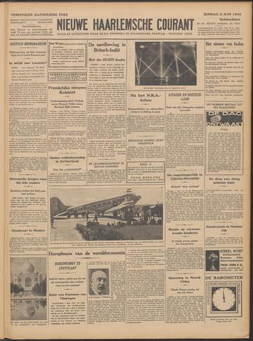 Nieuwe Haarlemsche Courant 1935-06-02