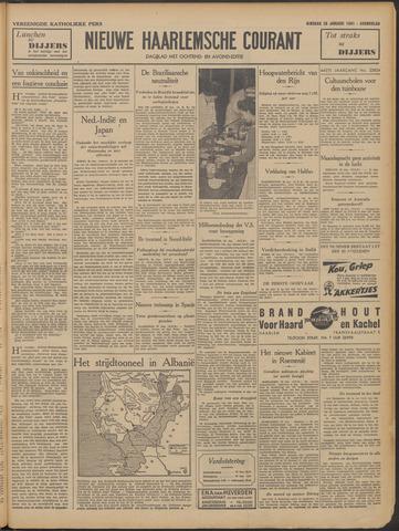 Nieuwe Haarlemsche Courant 1941-01-28