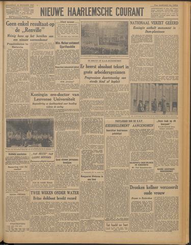 Nieuwe Haarlemsche Courant 1947-12-15