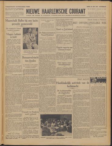 Nieuwe Haarlemsche Courant 1940-06-30