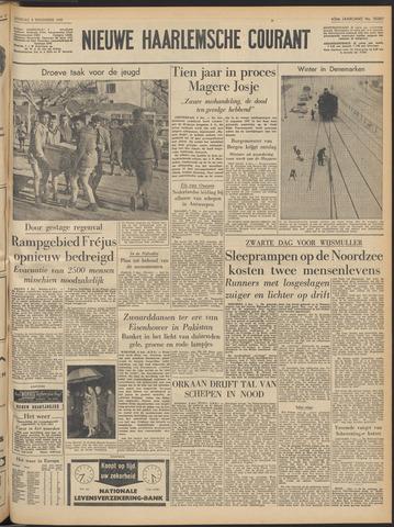 Nieuwe Haarlemsche Courant 1959-12-08