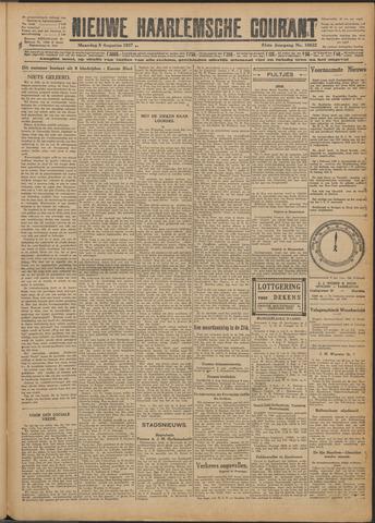 Nieuwe Haarlemsche Courant 1927-08-08