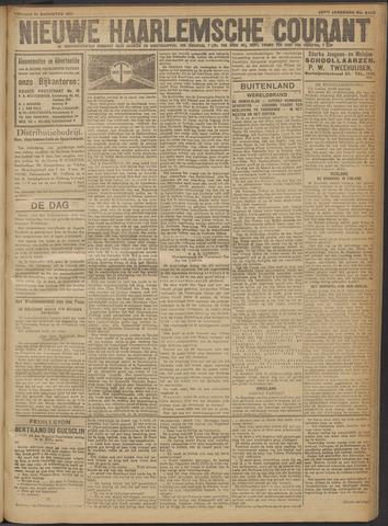 Nieuwe Haarlemsche Courant 1917-08-31