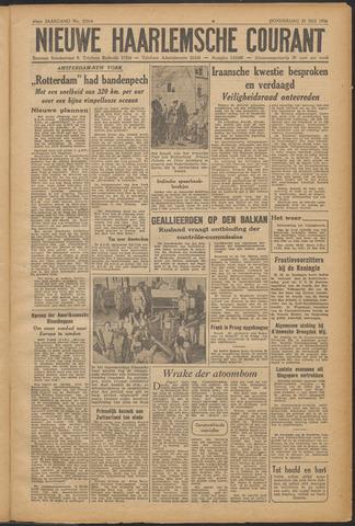Nieuwe Haarlemsche Courant 1946-05-23