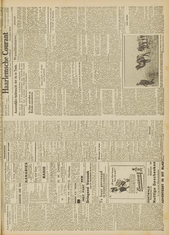 Haarlemsche Courant 1942-11-25