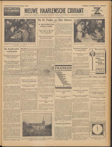 Nieuwe Haarlemsche Courant 1938-12-29
